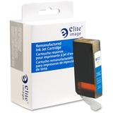 Elite Image Remanufactured Ink Cartridge Alternative For Canon CLI-22 - Inkjet - 530 Page - 1 Each ELI75452