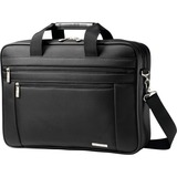 SML432691041 - Samsonite Classic Carrying Case (Briefcas...