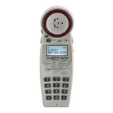 Clarity Professional XLC3.4 DECT Cordless Phone