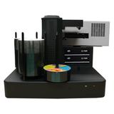 Vinpower Digital CRONUS220-S2T-BK CD/DVD Publisher