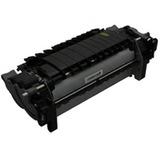 Lexmark C792, X792 Fuser Maintenance Kit 220-240V