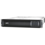 APC Smart-UPS SMT2200RM2U 2200VA Rack-mountable UPS