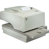 NCR RealPOS 7168 Two-Sided Multifunction Printer