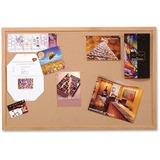 Ghent WK48 Bulletin Board