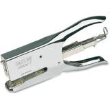 RPD90119 - Rapid Classic K1 Plier Stapler
