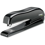 Rapid E28 ECO Desktop Stapler