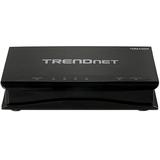 TRENDnet TDM-C504 Modem Router