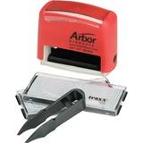 NSN2643718 - SKILCRAFT Do-It-Yourself Stamp Kit