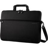SML433311041 - Samsonite Aramon NXT Carrying Case (Sleeve) ...