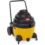 Shop-Vac 962-39-10 Canister Vacuum Cleaner - 1.86 kW Motor - 280 W Air Watts - 16 gal - 748.1 gal/mi SHO9623910