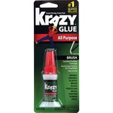 EPIKG92548R - Krazy Glue Color Change Formula Instant