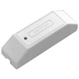 GE 5402-W Motion Sensor