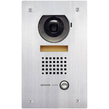 Aiphone AX-DVF Intercom Sub Station