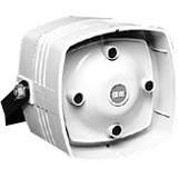GE MPI-34 Speaker