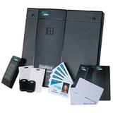 Keyscan Indala PX-C1 Security Card