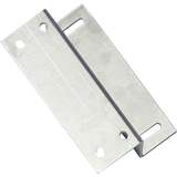 UTC Fire & Security 1944-L Mounting Bracket for Magnetic Switch