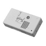 GE 60-652-95 Gas Leak Detector