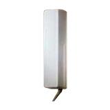 GE 60-744-95R Liquid Leak Sensor