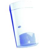 GE AP100PI Motion Sensor