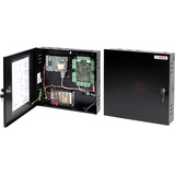 Bosch APC-AEC21-UPS1 Control System