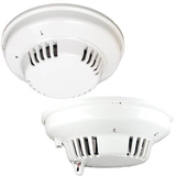 Bosch D273THE Smoke Detector