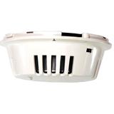 Bosch D285TH Smoke Detector
