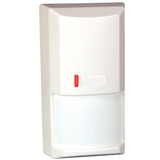 Bosch DS950 Motion Detector