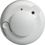 GE TX-6010-01-1 Smoke Detector
