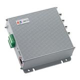 ACTi ACD-2000Q Video Server