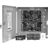 GE ACURT4-EX-MU Door Access Control Panel