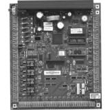 GE AL-1256 Alliance Intelligent 4-Door Controller