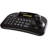Digital Watchdog DW-KB100 Surveillance Control Panel