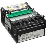 Zebra KR203 Direct Thermal Printer - Monochrome - Wall Mount - Receipt Print