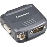 Intermec 70 Video Adapter