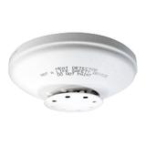 GE 281B-PL Smoke Detector