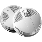 GE 449CST Smoke Detector