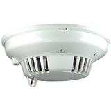 Bosch D273THS Smoke Detector