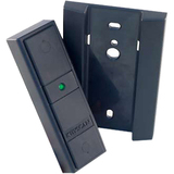Keyscan KPROX2 Card Reader Access Device