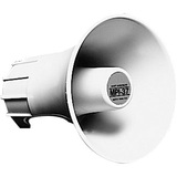 GE MPI-8 Speaker