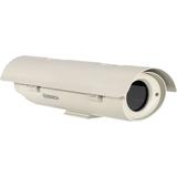 Bosch UHO-HBGS-60 Camera Enclosure