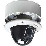 Bosch VDA-455TBL Camera Enclosure