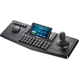 Samsung System Keyboard Controller