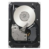 "Seagate Cheetah 15K.7 ST3600857FC 600 GB 3.5"" Internal SAN Hard Drive"
