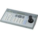 CBC 3 Axis Joystick Controller