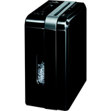 Fellowes Powershred DS-700C Shredder