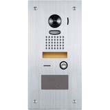Aiphone JK-DVF-HID Video Door Phone