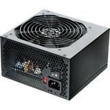 Antec Basiq VP450 ATX12V & EPS12V Power Supply
