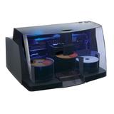 Primera Bravo 4100 Inkjet Printer - Color - 4800 dpi Print - CD/DVD Print - Desktop
