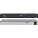 Kramer VM-4HXL HDMI Splitter