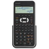 Sharp ELW535X Scientific Calculator